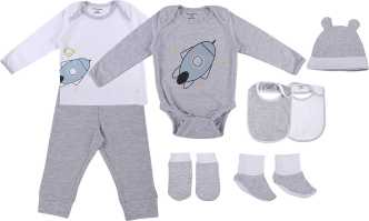 Next Baby Boy Trackie Bottoms Age 0/3 Months Clothing, Shoes & Accessories Bottoms