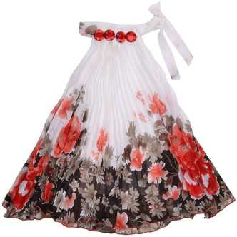 0ad4e1f9a799 Dresses For Baby girls - Buy Baby Girls Dresses Online At Best ...