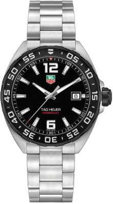 9db9182cf Tag Heuer Watches - Buy Tag Heuer Watches For Men   Women Online at ...