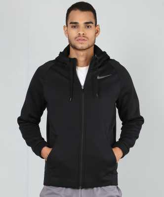 6c300d70e Jackets - Buy Jackets For Men/Jerkins Online on Sale at Best Prices ...