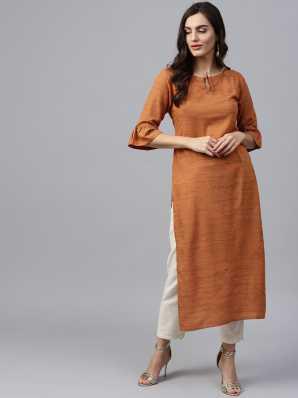 7b47f9eda624 Gerua Clothing - Buy Gerua Clothing Online at Best Prices in India |  Flipkart.com