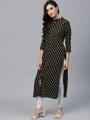 658f0d916fd Gerua Clothing - Buy Gerua Clothing Online at Best Prices in India ...