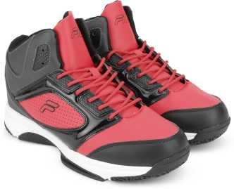 7a015a29687 Fila Mens Footwear - Buy Fila Mens Footwear Online at Best Prices in India  | Flipkart.com