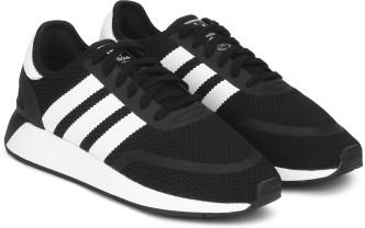 save off b9f5c 6be59 ... discount code for adidas originals 400c5 71ae4