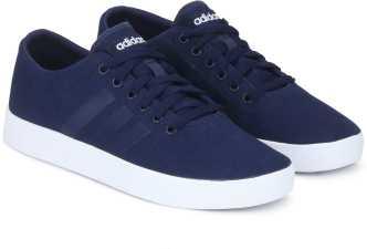8c4ee7c1814 Adidas Sneakers - Buy Adidas Sneakers online at Best Prices in India ...