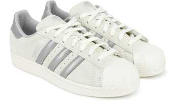 brand new b897b 7e30d Adidas Superstar Shoes