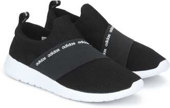 Adidas Shoes For Women - Buy Adidas Womens Footwear Online at Best ... 940e998056