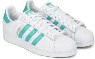 978c99153a62 Adidas Superstar Shoes - Buy Adidas Superstar Shoes online at Best ...