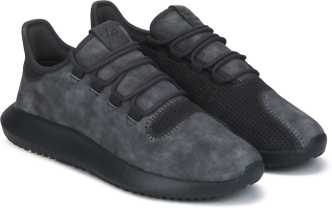 Adidas Originals Mens Footwear - Buy Adidas Originals Mens Footwear ... a60e1ec79