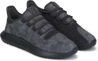 d50725f61a0 Adidas Originals Mens Footwear - Buy Adidas Originals Mens Footwear ...