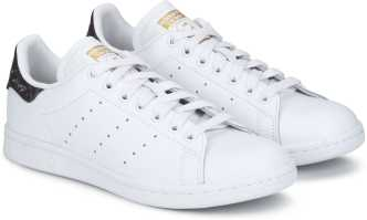 0ef383926e3b8d Adidas Stan Smith Shoes - Buy Adidas Stan Smith Shoes online at Best ...