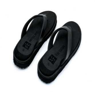 5331d3306f1c Slippers   Flip Flops For Womens - Buy Ladies Slippers