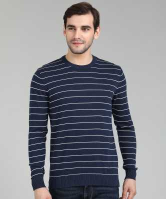 34f363dda9 Pepe Jeans Sweaters - Buy Pepe Jeans Sweaters Online at Best Prices In India