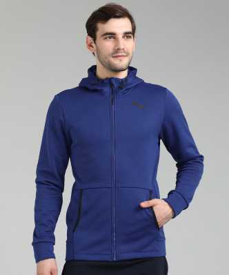 Puma Sweatshirts - Buy Puma Sweatshirts Online at Best Prices In India  2de93f2389830