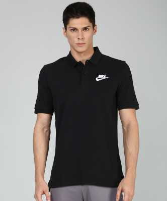 396f05b4e9 Nike Tshirts - Buy Nike Tshirts Online at Best Prices In India ...