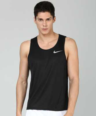 66b29255f110 Nike Tshirts - Buy Nike Tshirts Online at Best Prices In India |  Flipkart.com