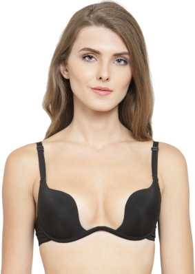 54335eeb72855 Halter Neck Bras - Buy Halter Neck Bras online at Best Prices in ...