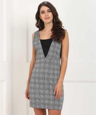 Vero Moda Dresses - Buy Vero Moda Dresses Online at Best Prices In India  e1c652962