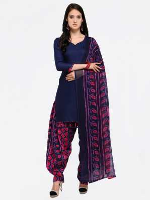 Cotton Dress Materials - Buy Cotton Dress Materials online at Best Prices  in India  ec2046cf1