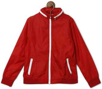 87278aac5a82 Boys Jackets - Buy Jackets for Boys   Kids Jackets Online At Best ...