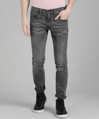 cb9039332e8 Levis Jeans - Buy Levis Jeans for Men & Women online- Best denim ...