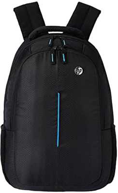 4a2a8b52b147 Laptop Bags - Buy Laptop Bags For Men & Women Online at Best Prices ...