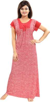 Linen Night Dresses Nighties - Buy Linen Night Dresses Nighties ... 9942c14a5