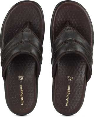 d7c0275112b Hush Puppies Sandals Floaters - Buy Hush Puppies Sandals Floaters ...