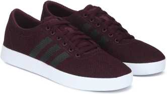 e0549217dec Adidas Casual Shoes - Buy Adidas Casual Shoes Online at Best Prices ...