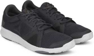 7795871ef21c78 Reebok Shoes - Buy Reebok Shoes Online For Men at best prices In ...