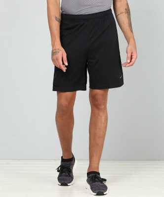 c93932e7342 Nike Shorts - Buy Nike Shorts for Men Online at Best Prices in India |  Flipkart.com