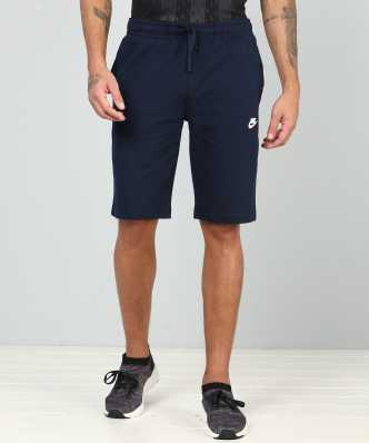 c8ff84fdfb1ec Nike Shorts - Buy Nike Shorts for Men Online at Best Prices in India ...