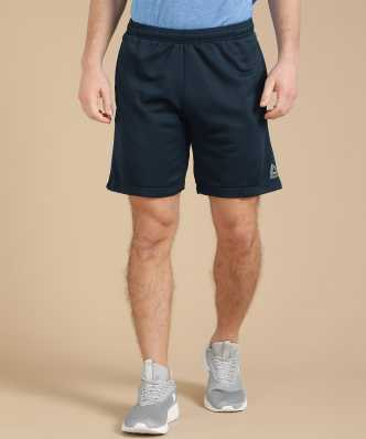 9934afb6931 Mens Shorts - Mens Shorts Online at Best Prices in India