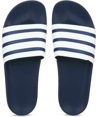 Slide Slippers Buy Slide Slippers Online At Best Prices In India