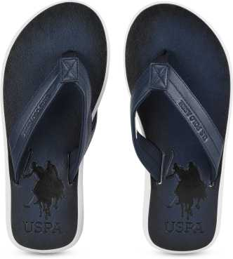 004e674a0dc8ae Slippers Flip Flops for Men