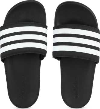 Adidas Slippers   Flip Flops For Women - Buy Adidas Womens Slippers   Flip  Flops Online at Best Prices in India  15f89a3892