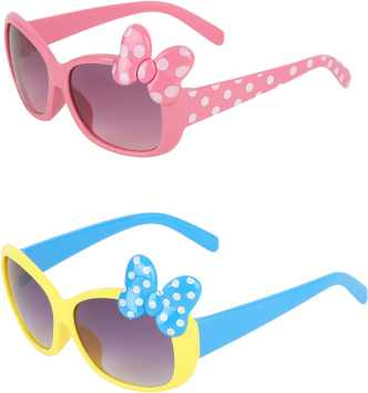 139a74d46461 Kids Sunglasses - Buy Kids Sunglasses For Boys And Girls Online at ...