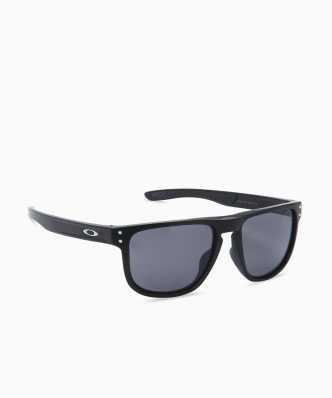 74acd636b046e Oakley Sunglasses - Buy Oakley Sunglasses Online at Best Prices in ...