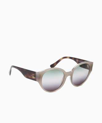 b32c003bd21e1 Vogue Sunglasses - Buy Vogue Eyewear Online at Best Prices in India ...