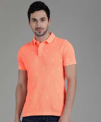 dcd103624e9 Superdry Tshirts - Buy Superdry Tshirts Online at Best Prices In ...