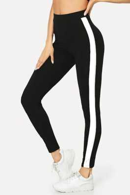 Tights - Buy Tights Online for Women at Best Prices in India ... 11880a78d5