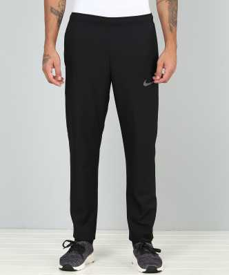 Nike Track Pants - Buy Nike Track Pants Online at Best Prices In India  bab179b107d9f