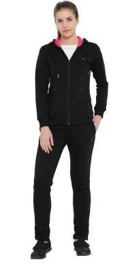 Track Suits - Buy Track Suits Online for Women at Best Prices in India 9e310775674