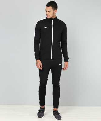 f0482cd600b8e Nike Tracksuits - Buy Nike Tracksuits Online at Best Prices In India ...