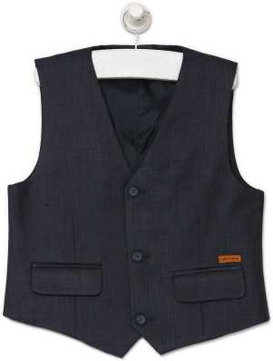 a24e850c6 Suits And Blazers - Buy Suits And Blazers Online at Best Prices In ...