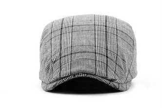 d4cc35c2661 Woolen Caps - Buy Woolen Caps online at Best Prices in India ...