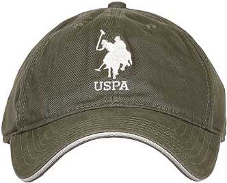 e0e7209b U S Polo Assn Caps - Buy U S Polo Assn Caps Online at Best Prices In ...