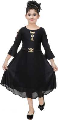526339d80290 Kids Frocks - Buy Kids Frocks online at Best Prices in India ...