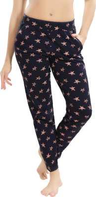 d64a60edf3 Pyjamas   Lounge Pants - Buy Pajamas for Women   Pajama Pants Online ...