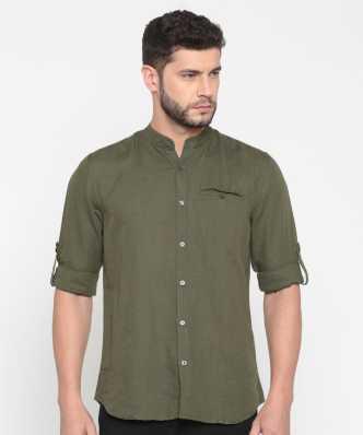Jack Jones Clothing - Buy Jack Jones Clothing Online at Best Prices in  India   Flipkart.com 5306eab4a6
